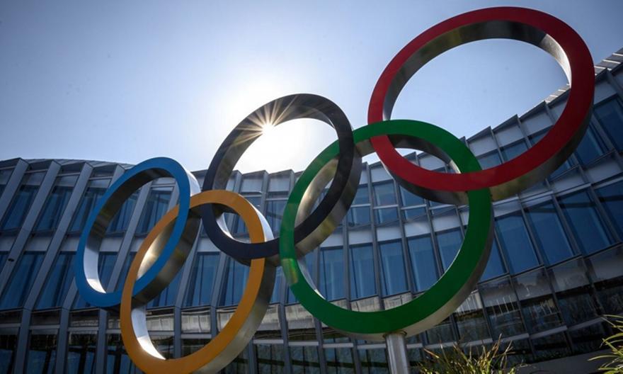Ολυμπιακοί Αγώνες: Στο τραπέζι σενάριο ακύρωσής τους!