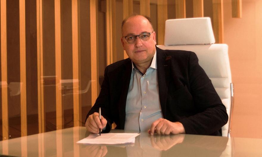 Κάλεσμα Λιόλιου σε ΕΟΚ για άμεσες αποφάσεις