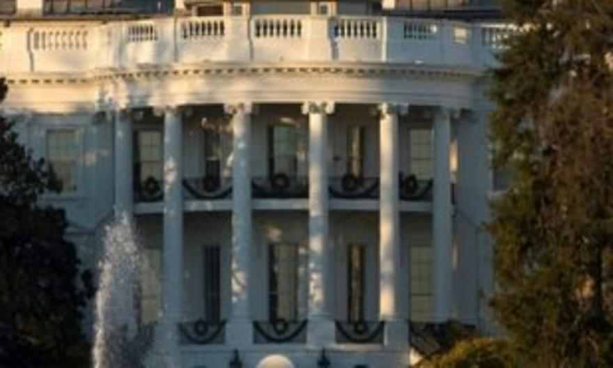 ΗΠΑ: Απελάθηκαν 10 Ρώσοι διπλωμάτες