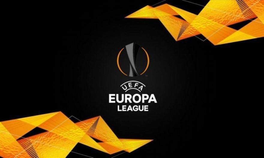 Europa League: Εντυπωσιακή παραγωγικότητα