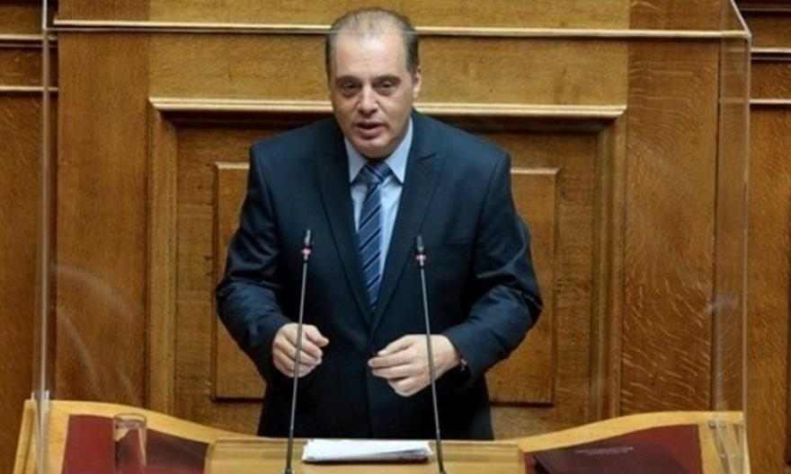 Ελληνική Λύση για τον διαιτητή ΠΑΟΚ-Ολυμπιακός