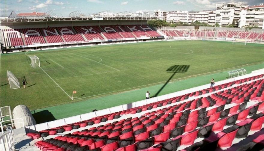 Super League 2: Το σημερινό πρόγραμμα της 21ης αγωνιστικής
