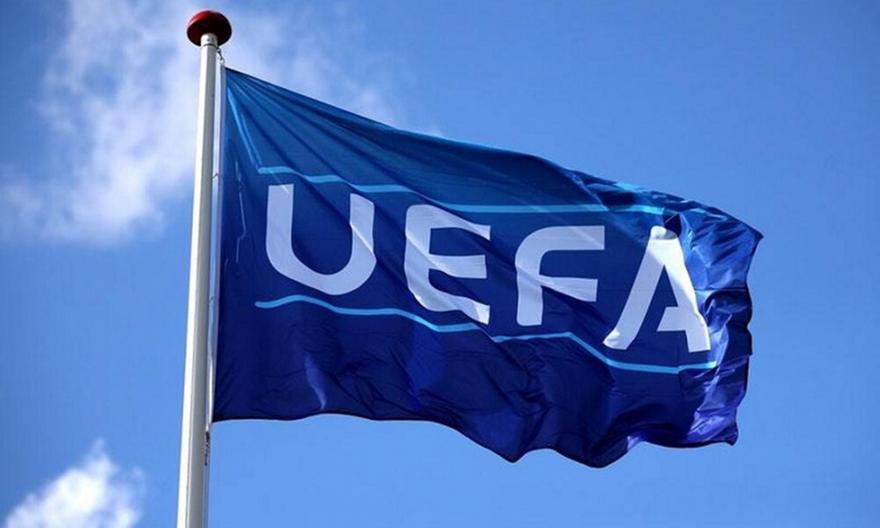 UEFA: Ανακοίνωση-βόμβα για την κλειστή λίγκα!