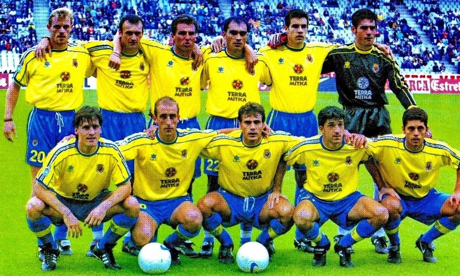 villarreal 1998 021426