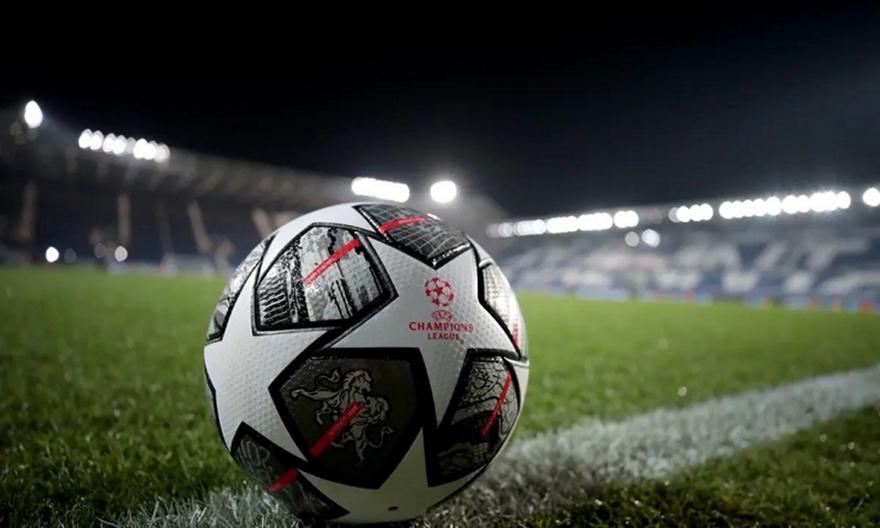 European Super League: «Βράζουν» οι ισπανικές ομάδες!