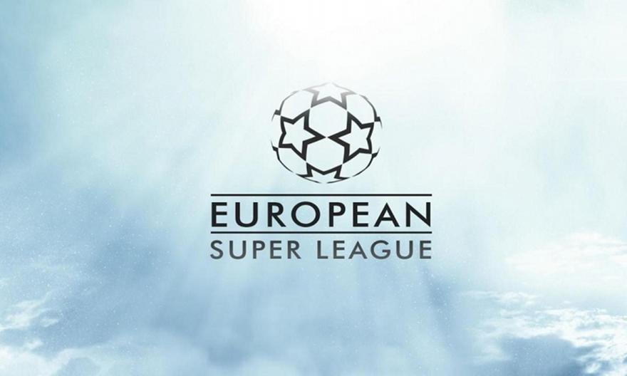 European Super League: Ανακοίνωσαν την ίδρυσή της οι «12»!