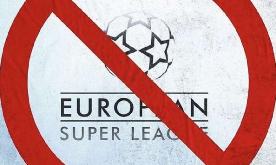 12 χυδαίοι «φαταούλες» καταστρέφουν το ποδόσφαιρο και στιγματίζουν τις ομάδες τους!