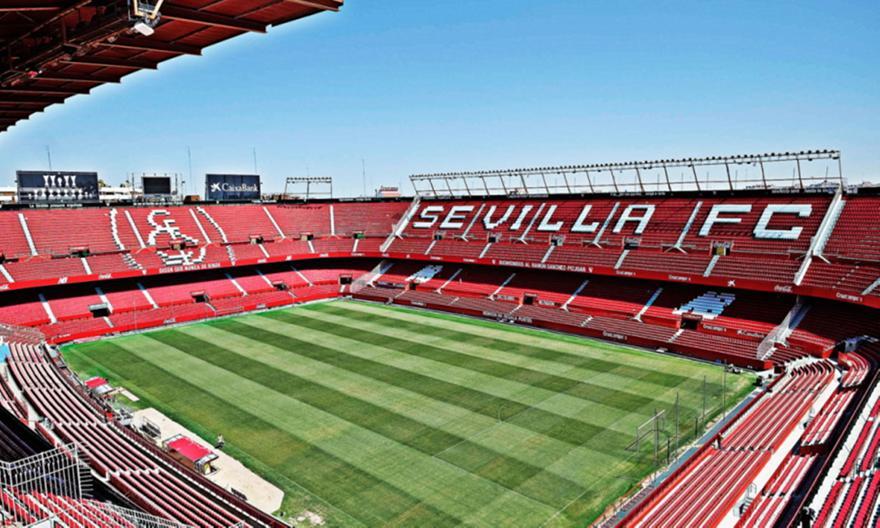 Σεβίλλη: Αρνήθηκε την πρόταση της European Super League