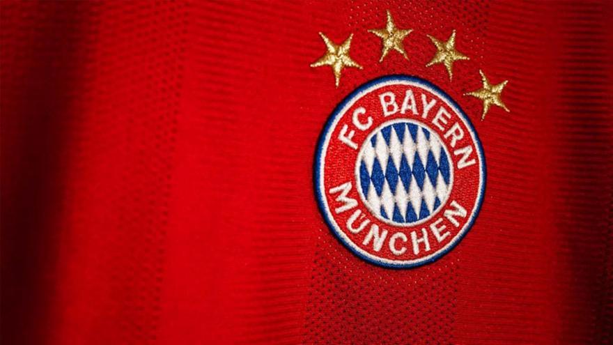 Μπάγερν: Επίσημο «όχι» στη European Super League