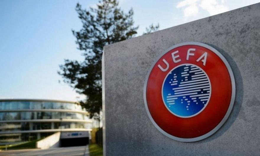 Τα χώνουν στις ομάδες της ESL οι ομοσπονδίες της UEFA