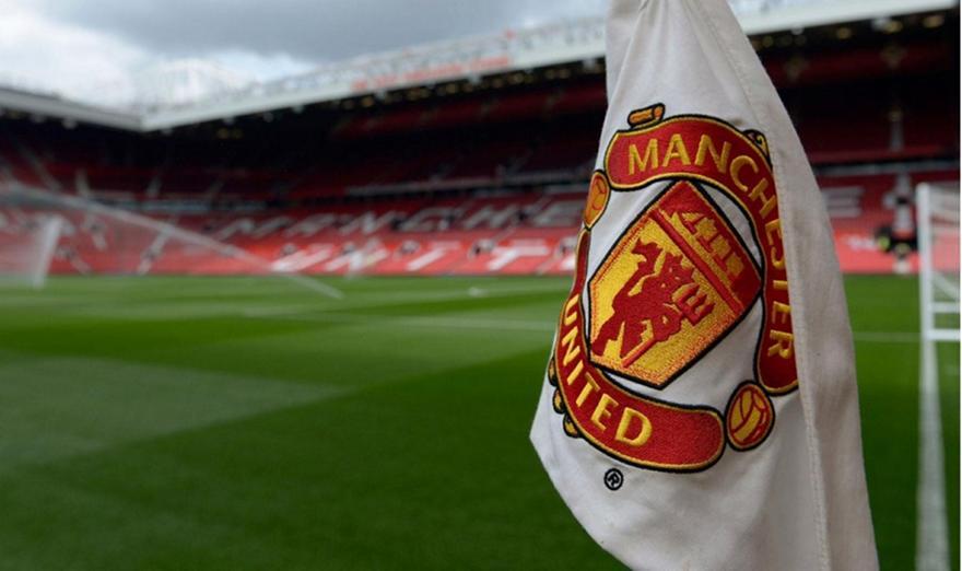 European Super League:Αποχωρεί και η Μάντσεστερ Γιουνάιτεντ