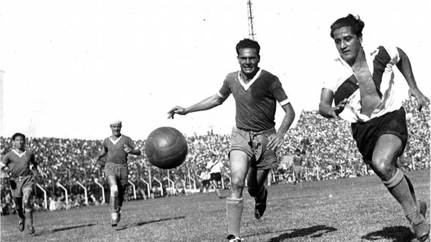 El Dorado: Η Super League γεννήθηκε στην... Κολομβία!