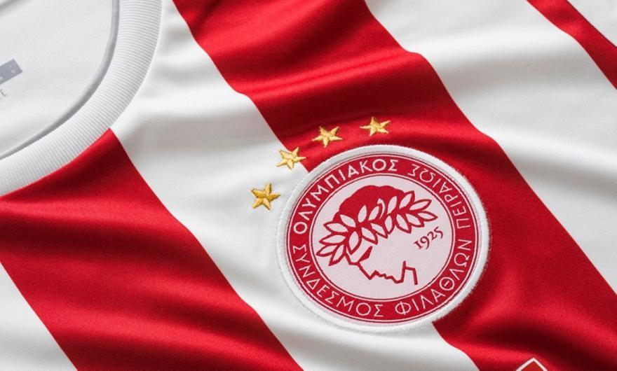 Νικολακόπουλος: «Ήθελαν τον Ολυμπιακό στην ESL»