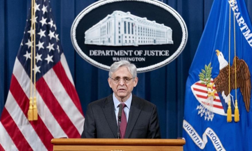 Στέιτ Ντιπάρτμεντ: Διαφωνίες ΗΠΑ, Ιράν στις συνομιλίες