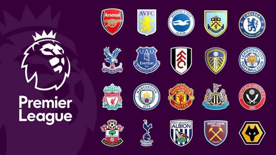 Premier League: Ετοιμάζει κανονισμός για κλειστές λίγκες