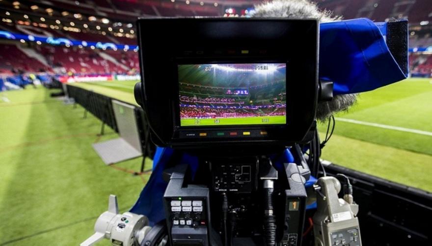 Super League: Ή κεντρική διαχείριση σε συνδρομητικό ή SL TV