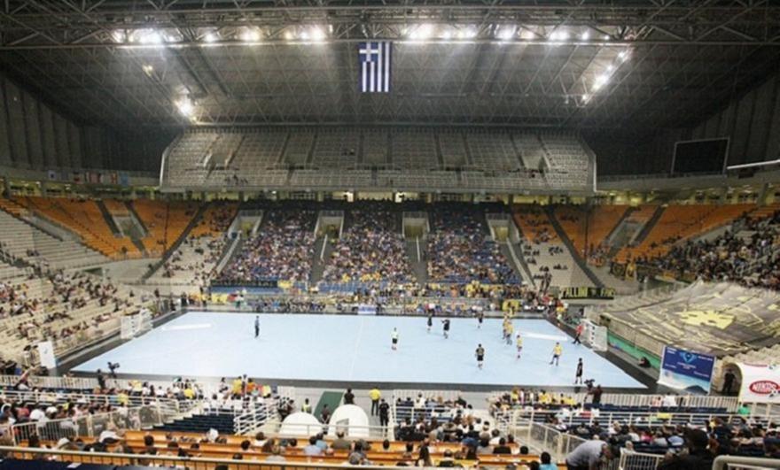 ΑΕΚ: Συμφωνία με το ΟΑΚΑ για τον τελικό με την Ίσταντς