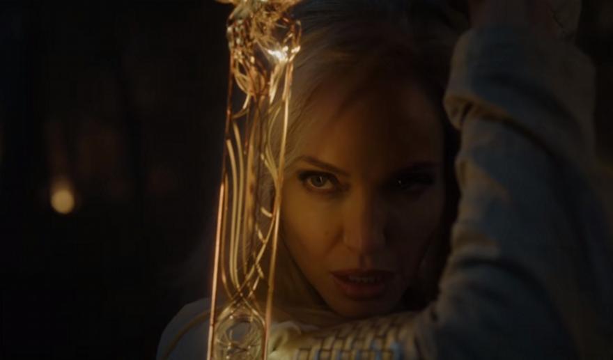 Marvel: Όλες οι ανακοινώσεις για την 4η φάση