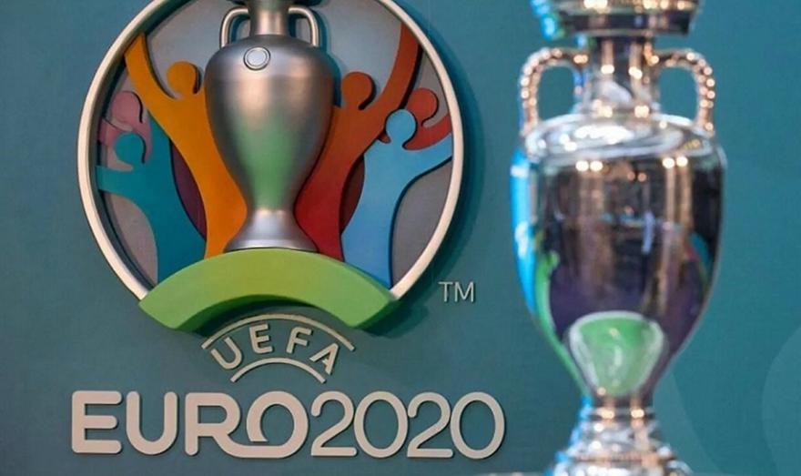 Euro 2020: Με 26 παίκτες τα ρόστερ των εθνικών