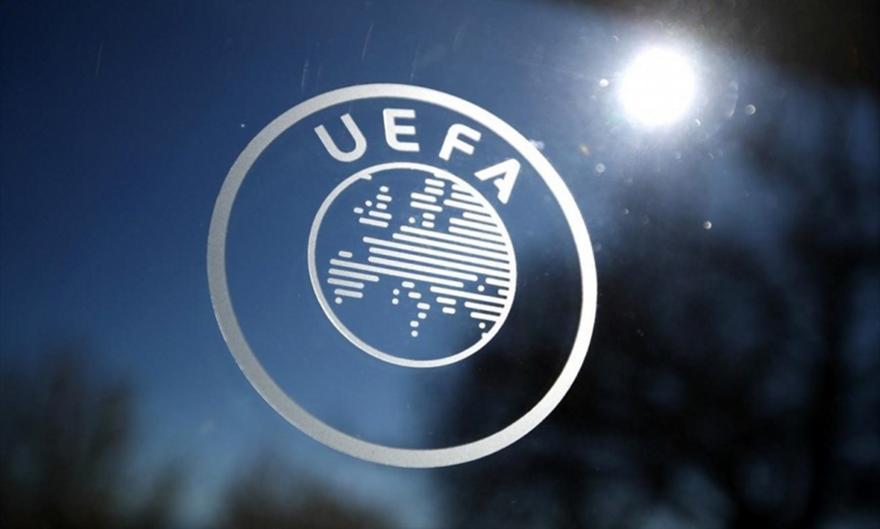 UEFA: Πειθαρχική έρευνα για Ρεάλ, Μπαρτσελόνα, Γιουβέντους