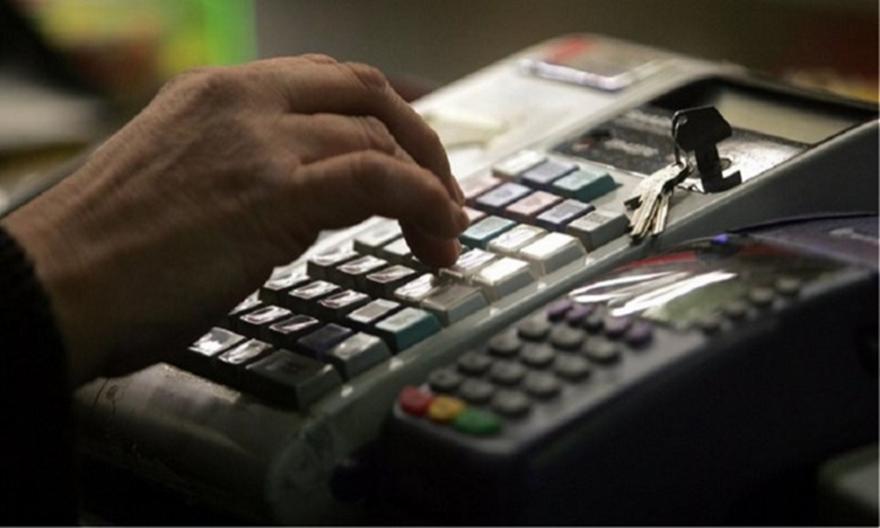 Eφοριακοί: Εξοπλίζονται με 5.000 φορητούς υπολογιστές
