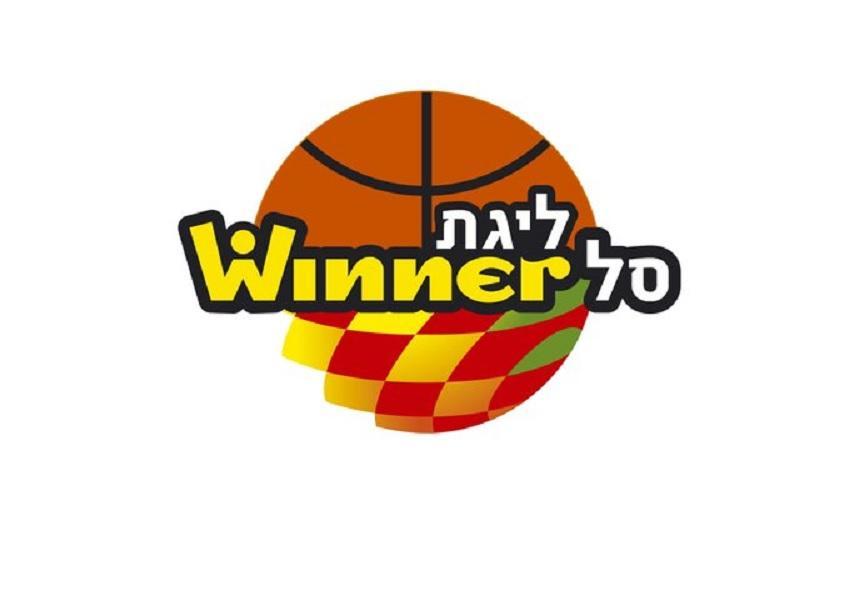 Ισραήλ:Διακοπή του πρωταθλήματος μπάσκετ ζητούν οι ξένοι