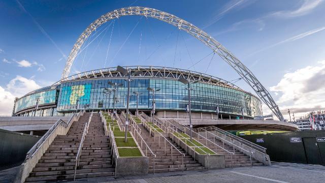 O Γιάννης Διακογιάννης διαλέγει οκτώ τελικούς του FA Cup