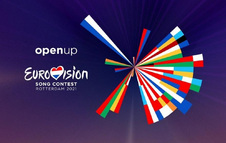Θετικό κρούσμα κορωνοϊού στην Eurovision