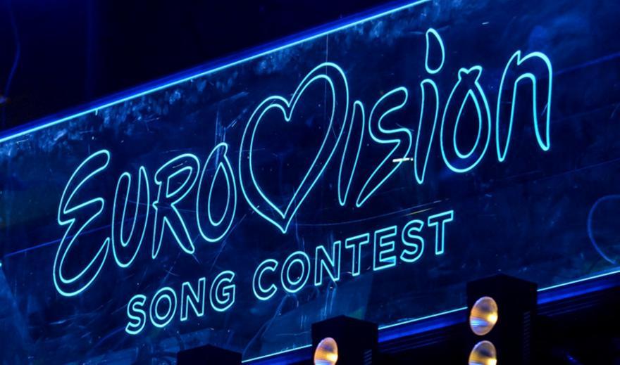 Eurovision 2021: Μπορεί την πρωτιά η Κύπρος, φαβορί η Ιταλί