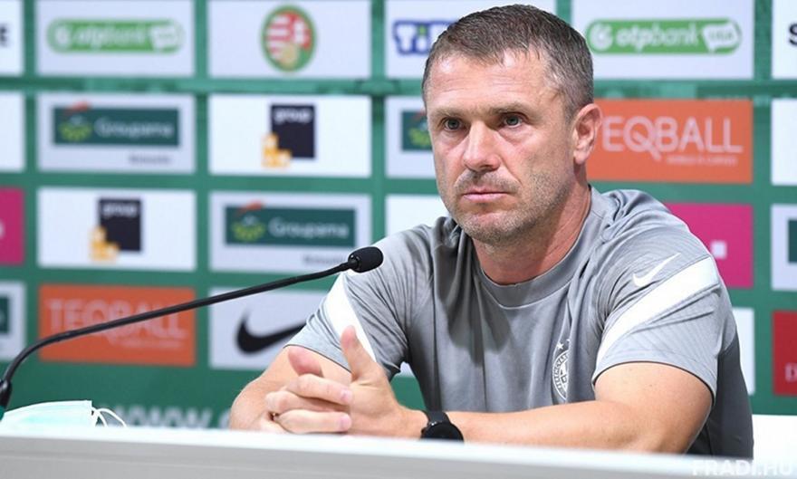 Τσακίρης: «Δύσκολη η περίπτωση Ρεμπρόφ για ΑΕΚ»