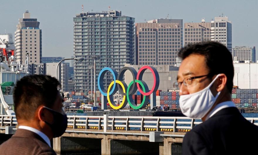 Το 80% των Ιαπώνων δεν θέλουν τους Ολυμπιακούς Αγώνες!
