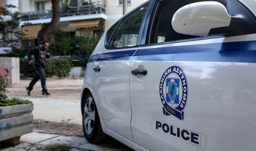 Ηράκλειο: 27χρονος απειλούσε τη μητέρα του με καραμπίνα