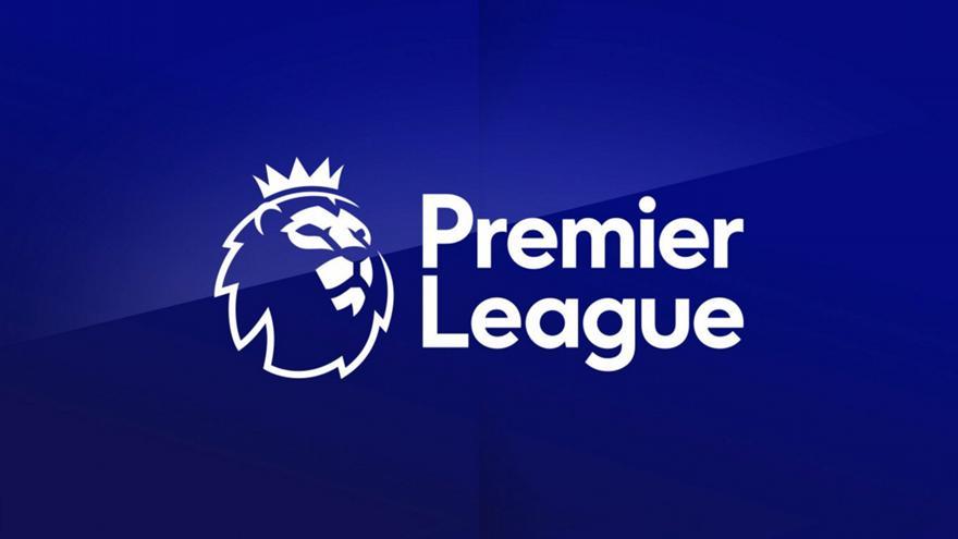 Τέσσερις ομάδες για μία θέση στην Premier League