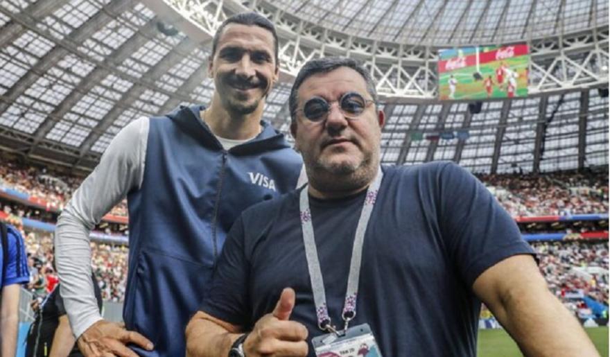 Serie A: Οι μάνατζερ έχουν βγάλει σχεδόν 1 δισ. ευρώ!