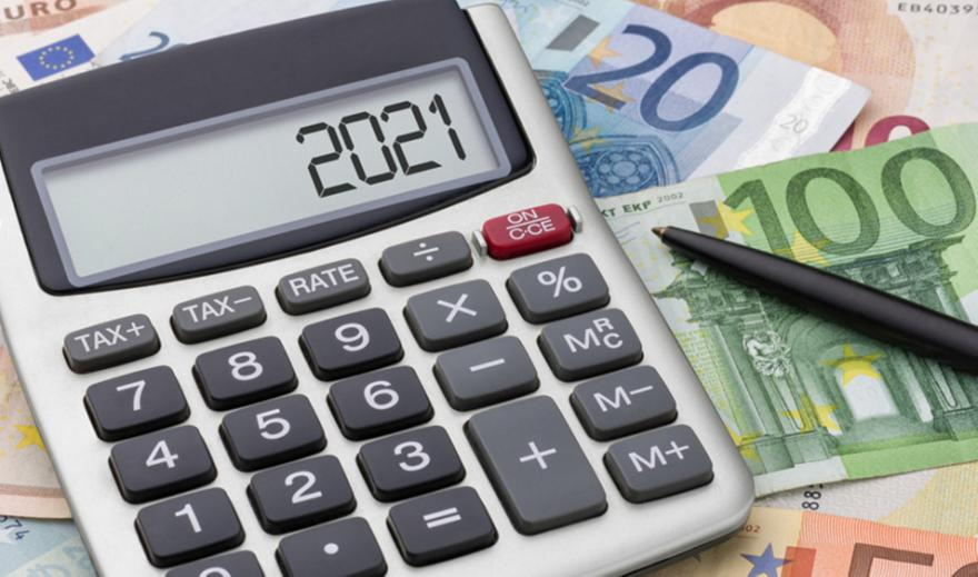 Πώς θα ρυθμίζονται από 1η Ιουνίου τα ιδιωτικά χρέη