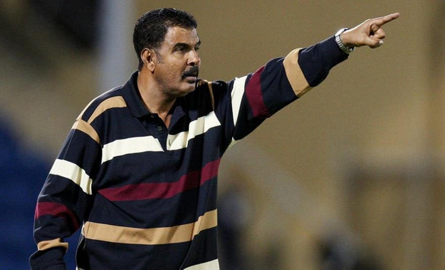 Ο προπονητής της εθνικής Υεμένης απεβίωσε από κορωνοϊό