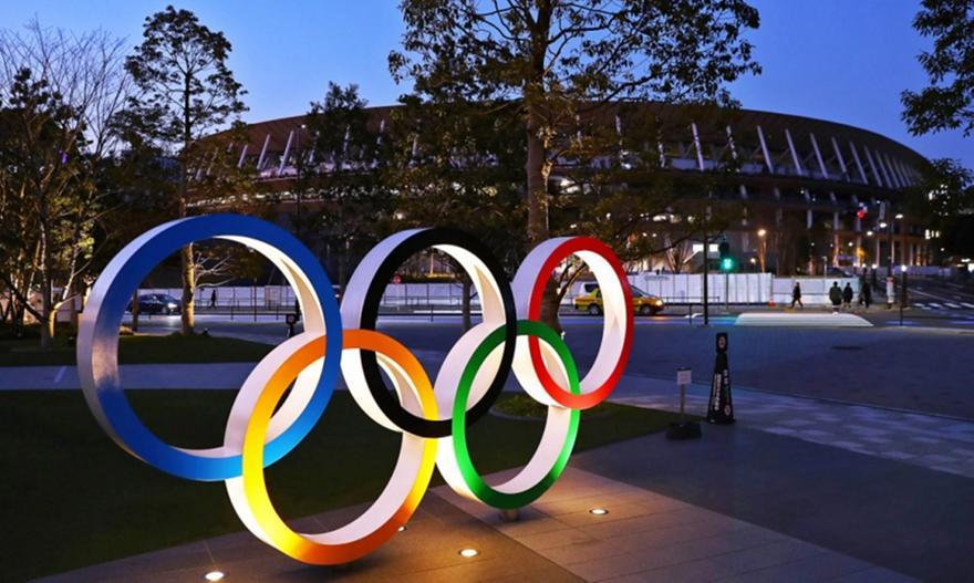 Ολυμπιακοί Αγώνες: Η Ένωση Ιατρών Τόκιο ζητά να ακυρωθούν