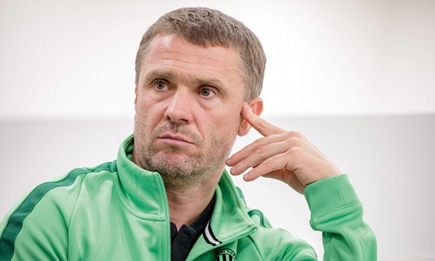 Τσακίρης: «Αν δεν ήθελε ο Ρεμπρόφ θα είχε πει όχι στην ΑΕΚ»