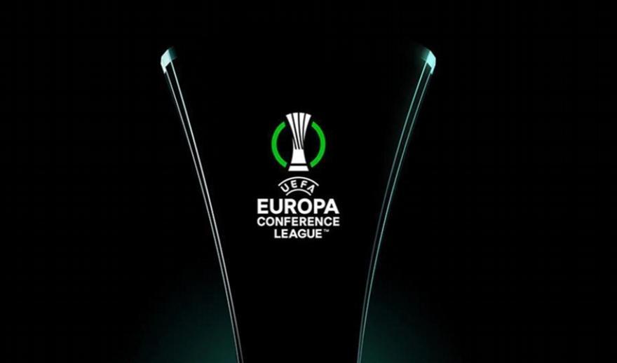 Europa Conference League: Τι λεφτά δίνει σε ΠΑΟΚ, ΑΕΚ και Άρη
