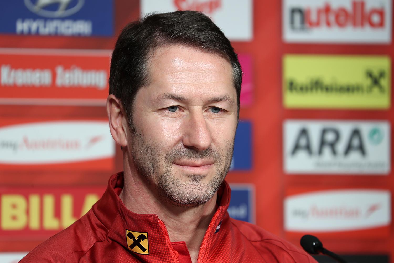 Euro 2020: Η παρουσίαση της Αυστρίας