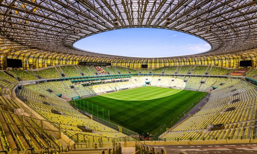 Europa League: Όσα πρέπει να ξέρετε για τον τελικό