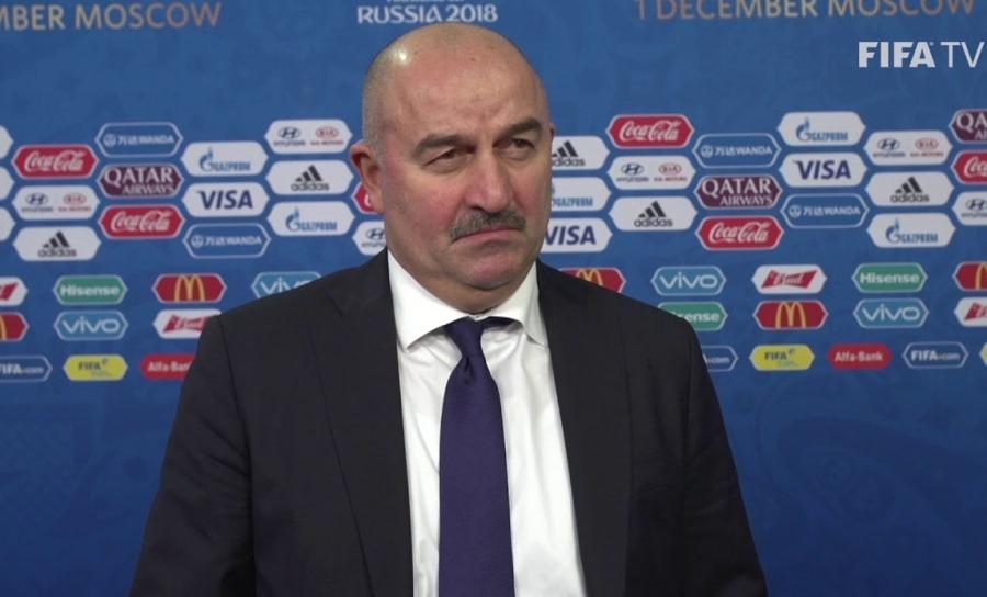 Euro 2020: Η παρουσίαση της Ρωσίας
