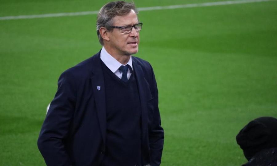 Euro 2020: Η παρουσίαση της Φινλανδίας