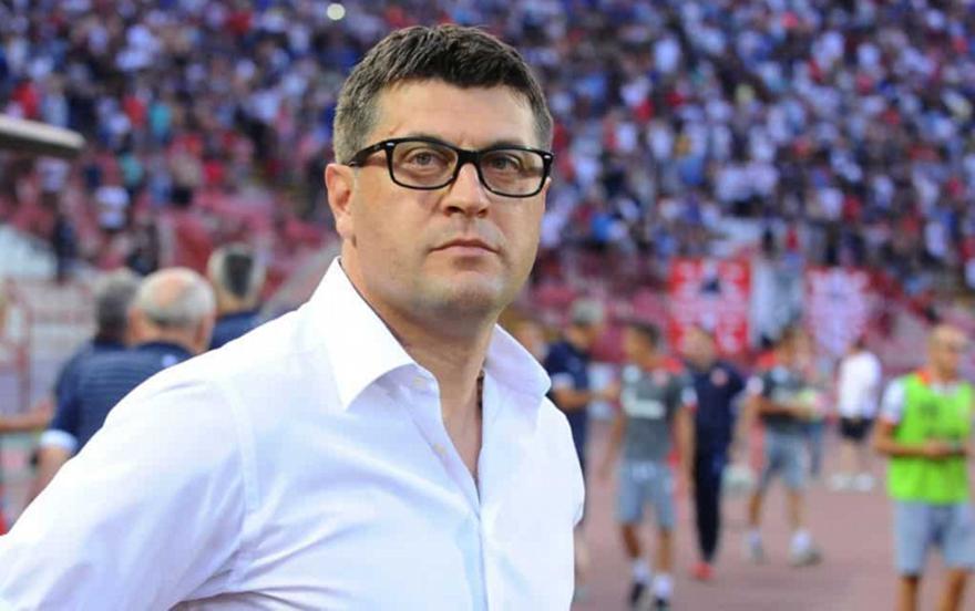 Μιλόγεβιτς: «Με Γκουαρδιόλα... έχει έρθει η ώρα της Σίτι»!