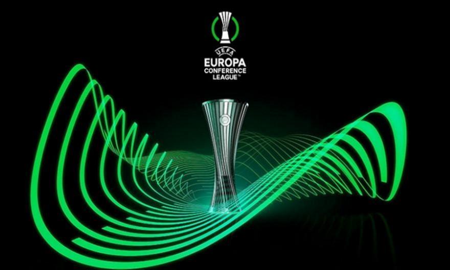 Οι νέοι πιθανοί αντίπαλοι του ΠΑΟΚ στον 3ο προκριματικό γύρο του Europa Conference League!