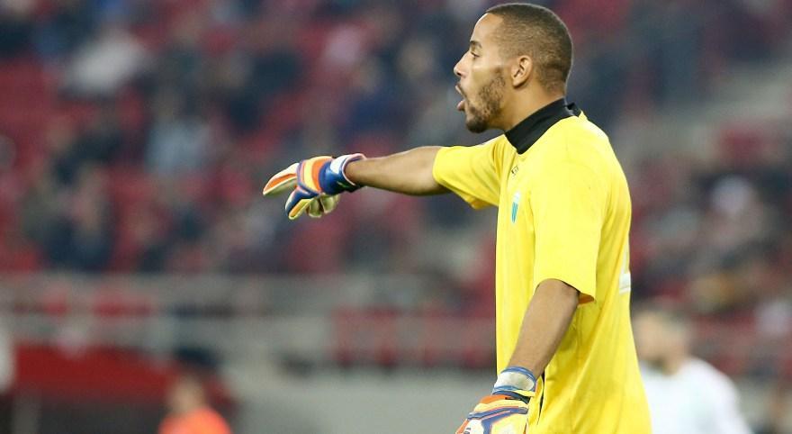Επασί: «Θέλω να παίξω στο Κόπα Άφρικα με το Καμερούν»