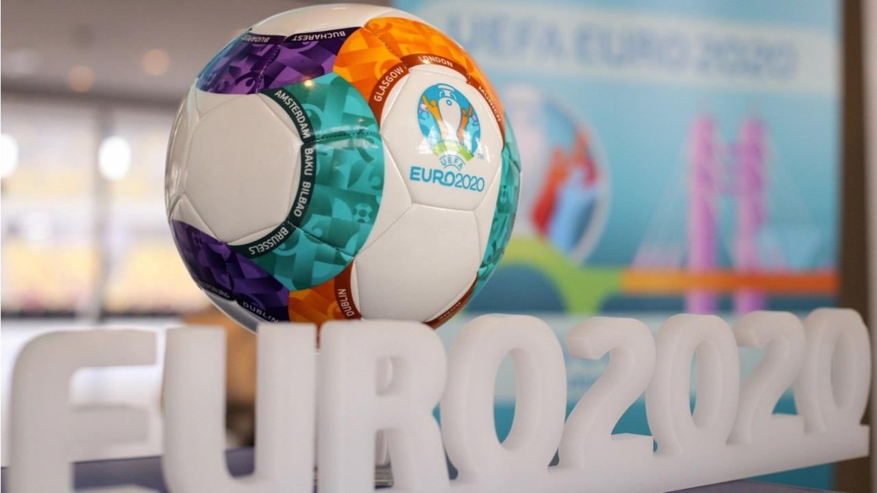 Euro: Τα ρεκόρ της διοργάνωσης