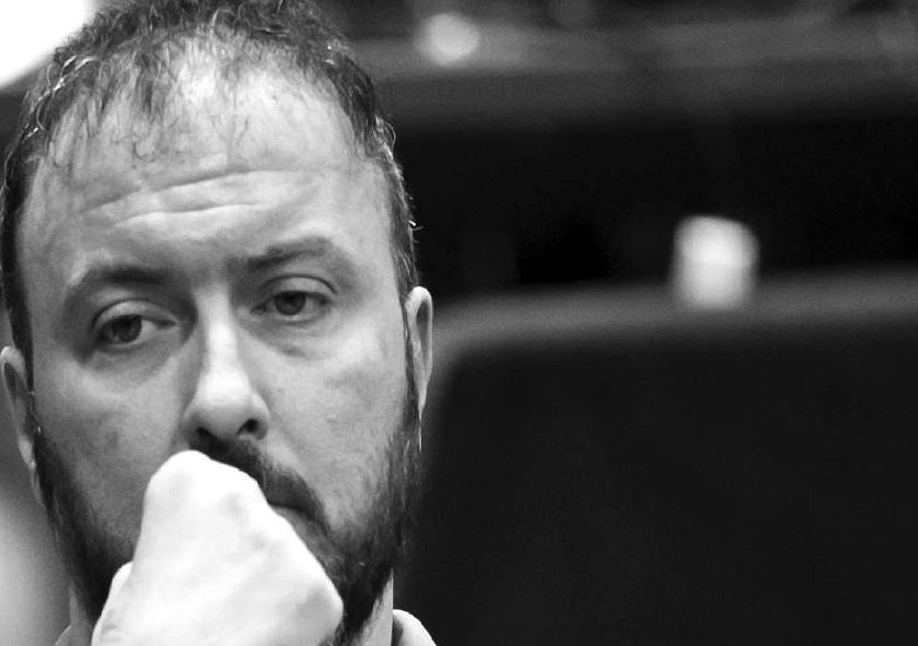 Απεβίωσε από κορωνοϊό ο Παραολυμπιονίκης Νίκος Καπλάνης