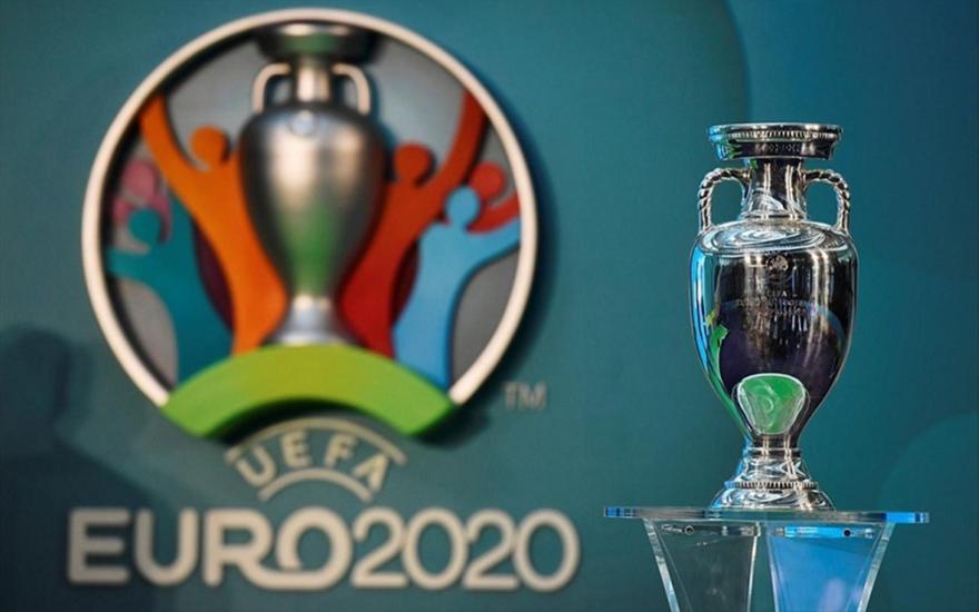 Αυτό θα είναι το Euro 2020 αν τα λεφτά έπαιζαν μπάλα!
