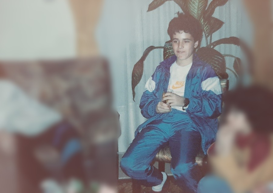 bwinΣΠΟΡ FM 25 χρόνια: Πώς ήταν οι εργαζόμενοί του το 1996